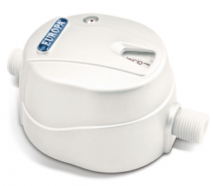 purificador de agua inox para empresas