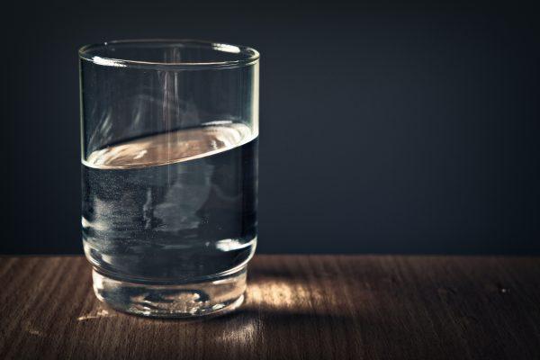 Cuidados e manutenção com os purificadores de água